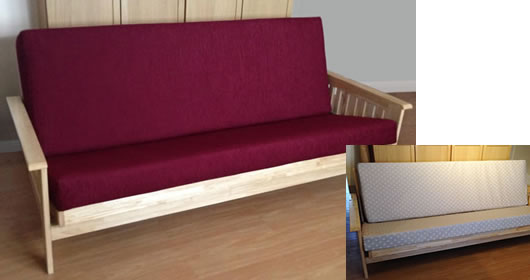 sofabed-w_inset